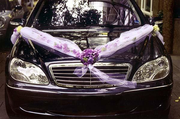 Auto Pro Nevestu Svatebni Pruvodce Svatebni Saty Svatebni Dary